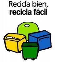 reciclabien