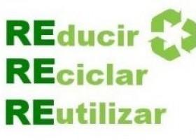 reducir_reciclar