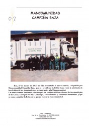 camionmancomunidad